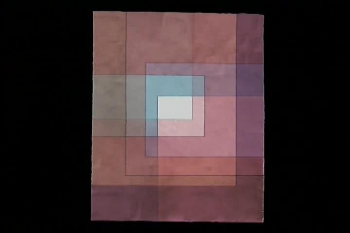 film paul klee die stille des engels - Paul Klee Lebenslauf